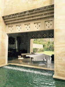 How to prepare for a spa visit Villa Manzu Spa